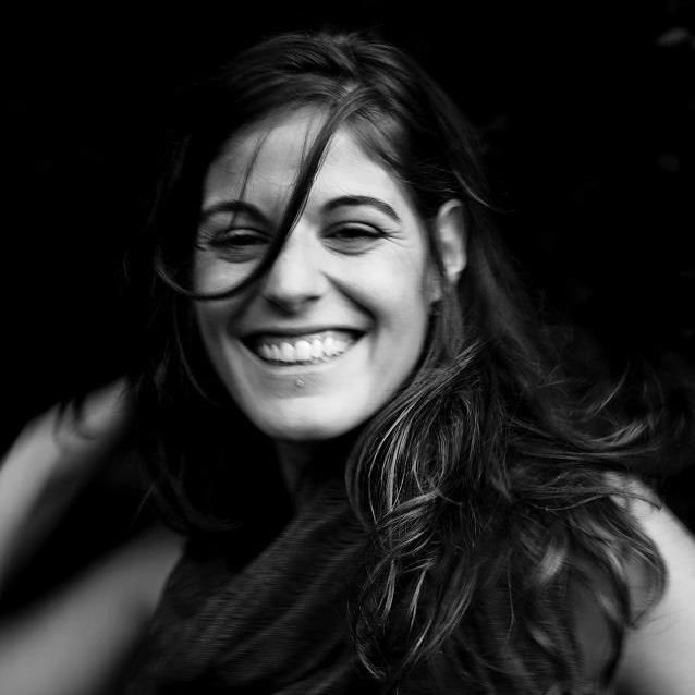 Lisa_Borioli