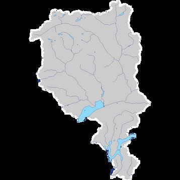 Canyonlad Tenero (Ticino)
