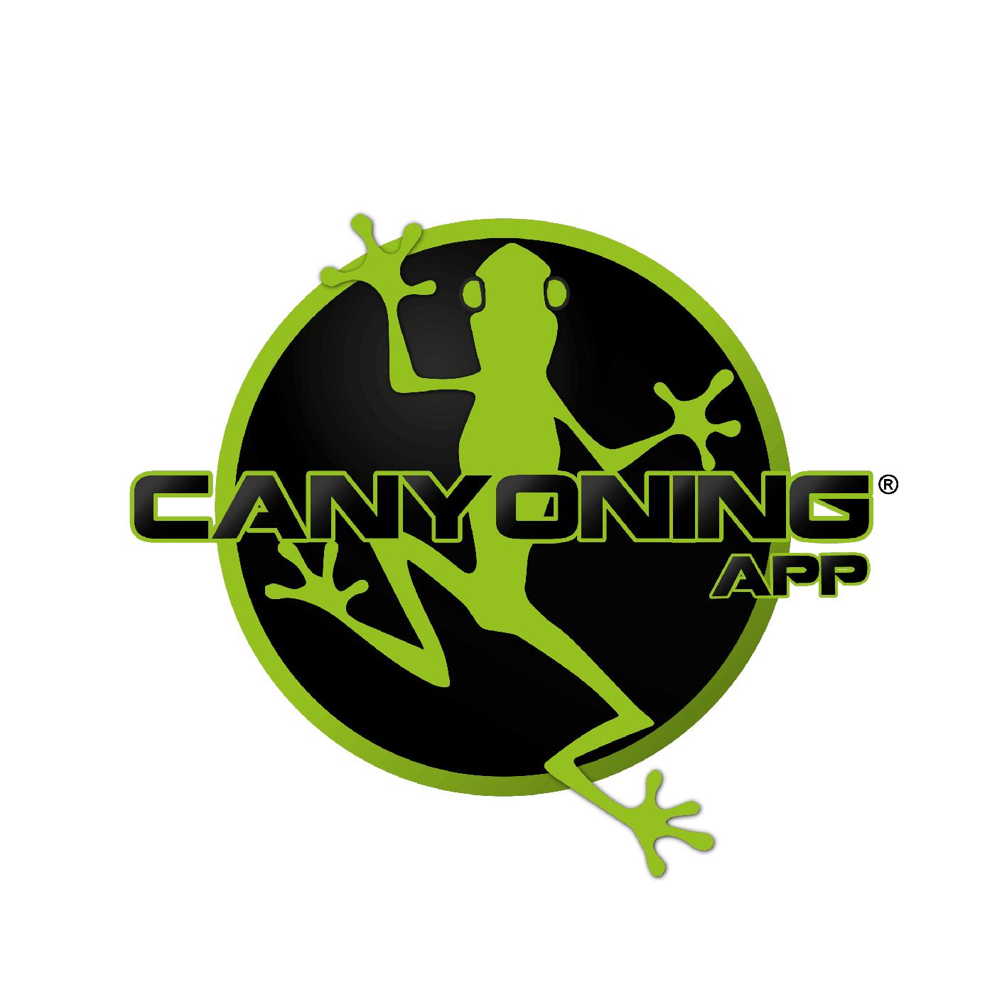CANYONINGAPP_new