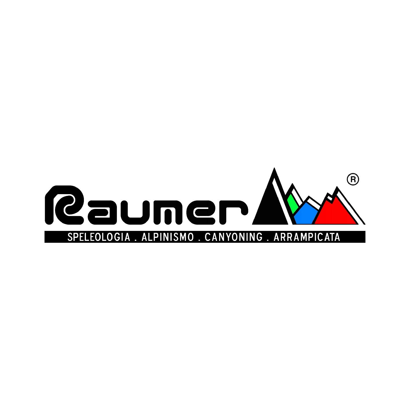 Raumer