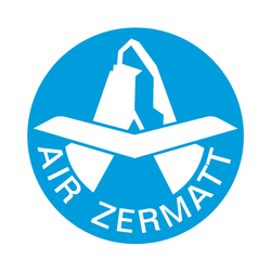 airzermatt