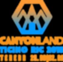 Canyonland Logo