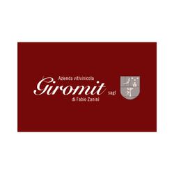 Giromit Vini