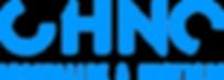 CHNO Logo