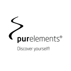 purelemnts