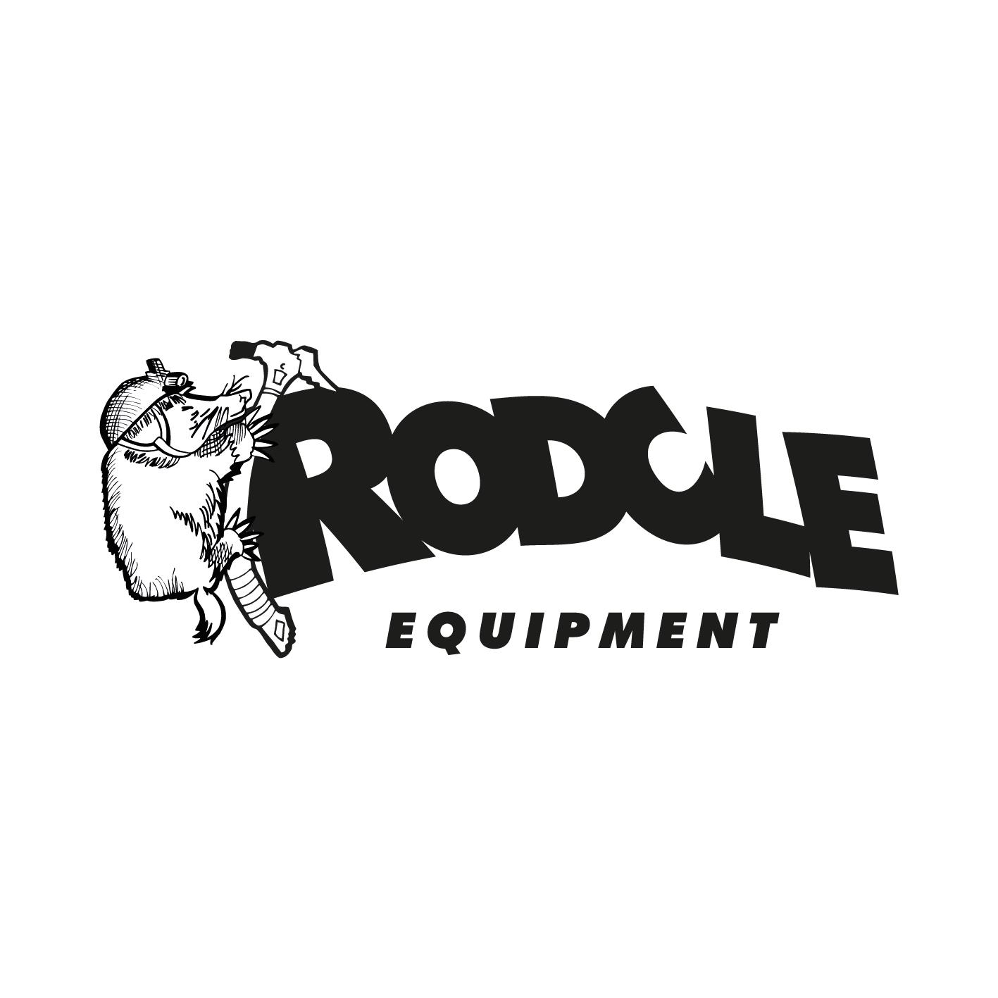 Rodcle