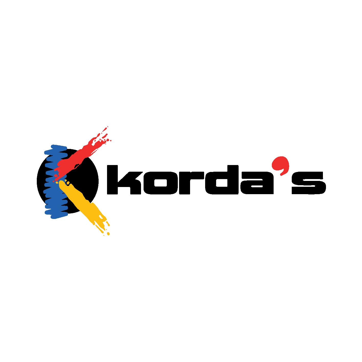 KORDA'S