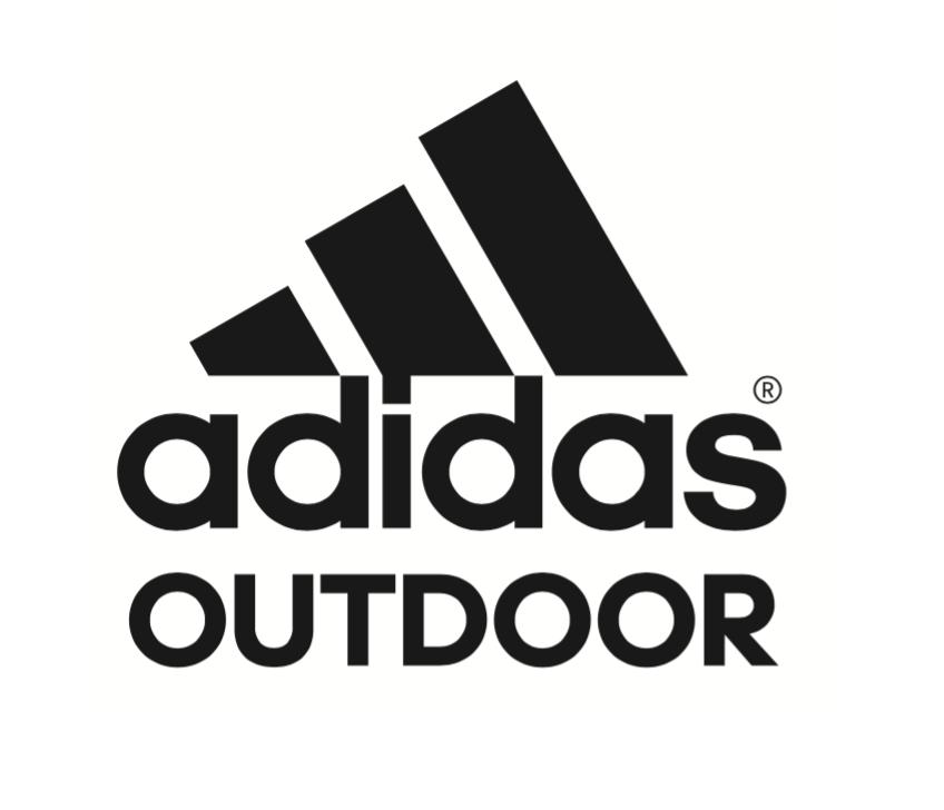adidas_test