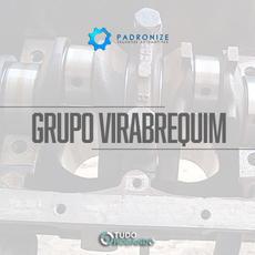 Grupo Virabrequim