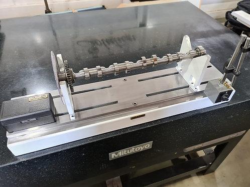 Cavalete Prismático 750mm