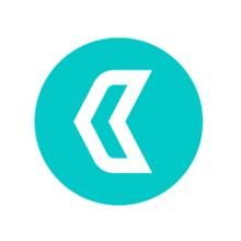 Kludio logo.png