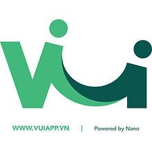 Nano logo.jpg