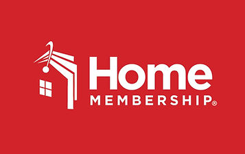Homemembershipcard.jpg