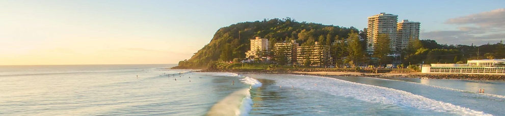 burleigh-heads-gold-coast-australia-44-2
