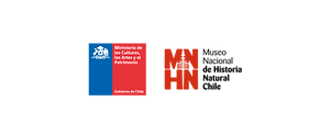Logo_MCAP_MNHN-01.png