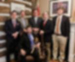 PSG, PT, intern crew & Lou 2019.jpg