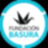versión_logo_1.png