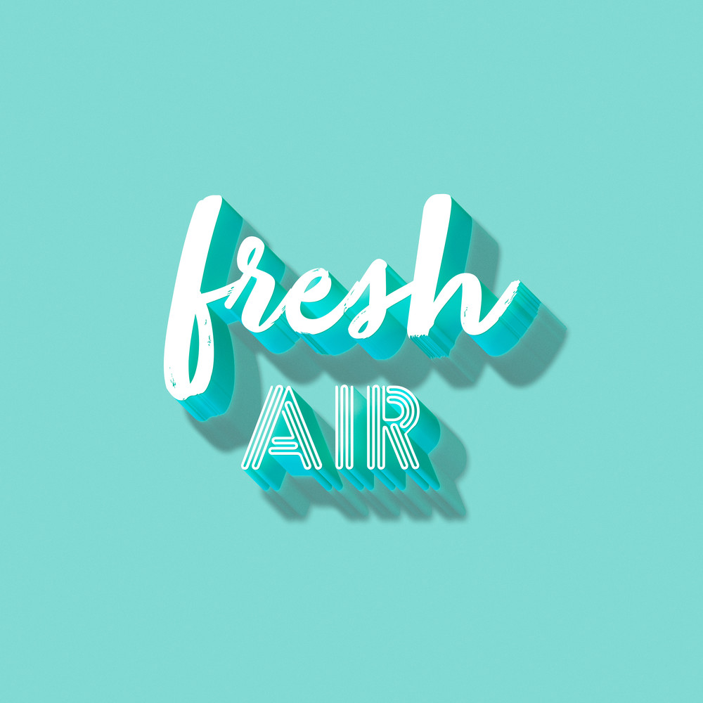 3D Text Effect - Fresh Air.jpg