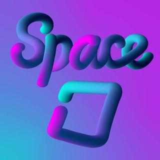Kam_Bains_Space.jpg
