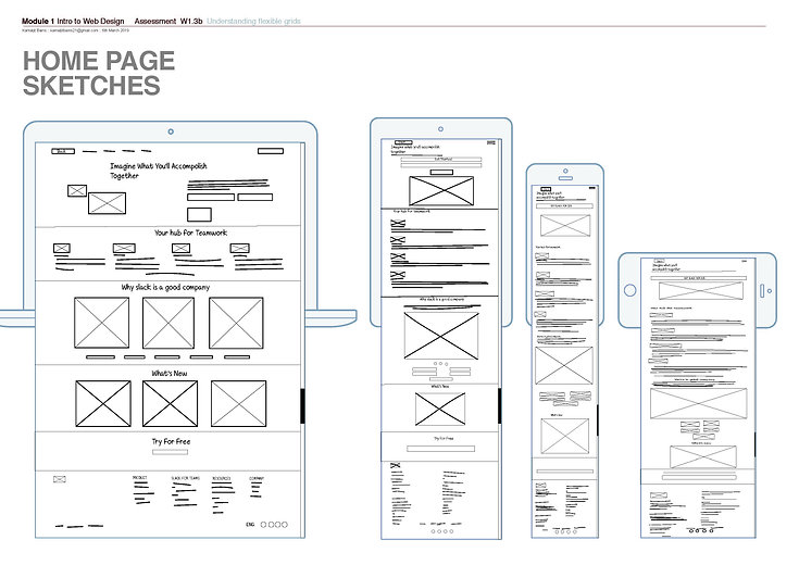 Module_1_v3.3_WebDesign_Kamaljit_Bains c