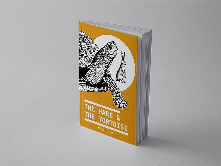 Hare_Book_Mockup_YellowBG.jpg
