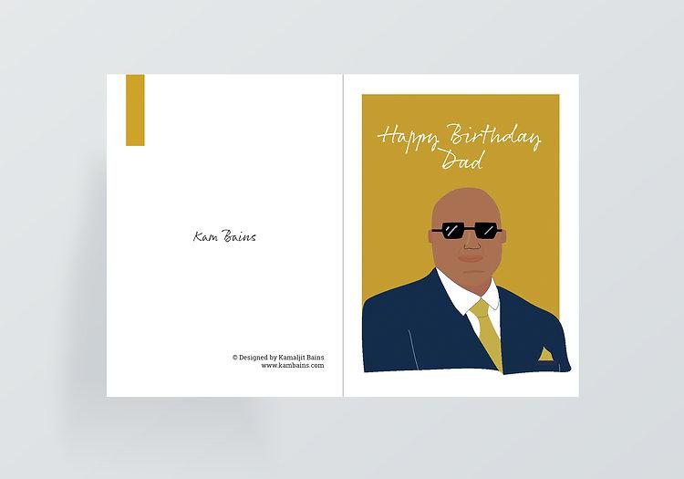 Dad_Greeting_Card_Mockup_Flat.jpg