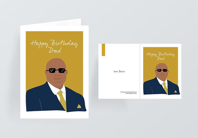 Dad_Greeting_Card_Mockup_Combined.jpg