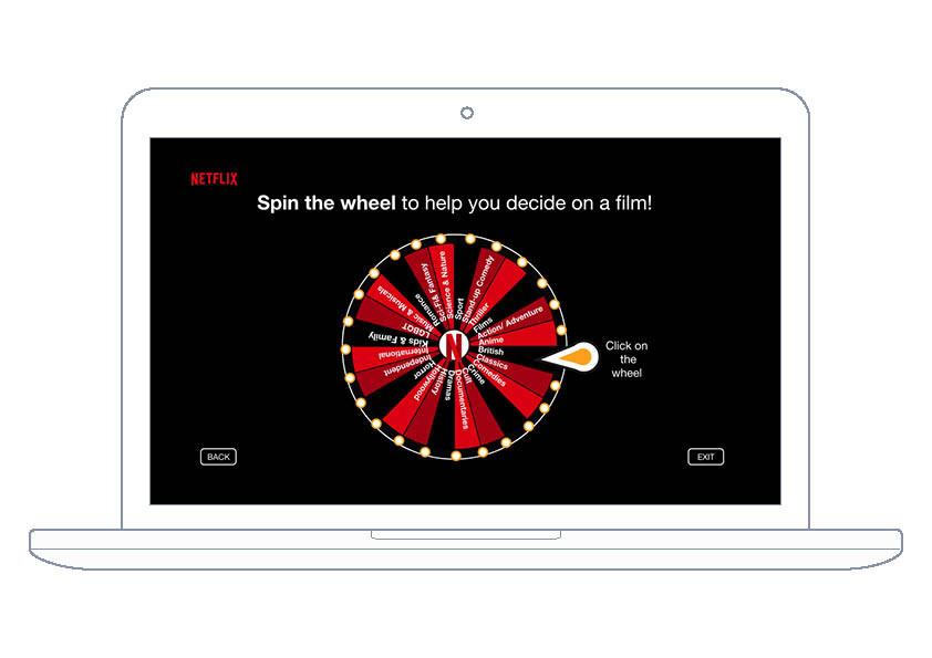 Kam Bains - Netflix_Spin_Thumbnail.jpg