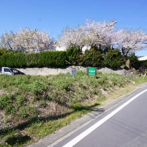 幸田町 住宅用地情報