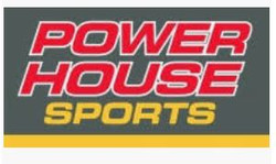 powerhouse sports
