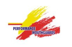 performance mouthguards