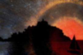 St Michaels mount sunset.jpg