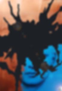 blackhead web.jpg