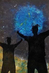 Bill dances under the blue moon web.jpg