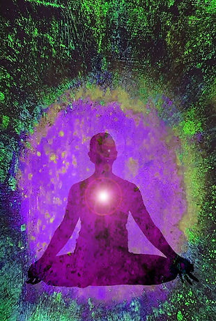 Seated meditation purple.jpg