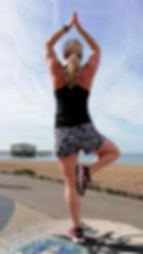 Emma Yoga Pose.jpg