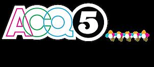 ACQ5-Global-Awards-2020---DENNISON-PSYCH