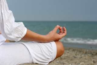 What is the hype with mindfulness (…and meditation?)