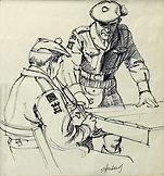236 Scottsmen Army pen 20x17.jpg