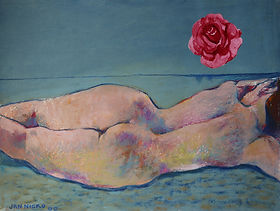 Nude and Rose JNT137 sm.jpg