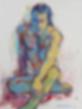JNT112 Seated Male.jpg
