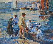 Sydney Thompson Wharf.jpg