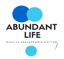 ALC Trans Logo.png