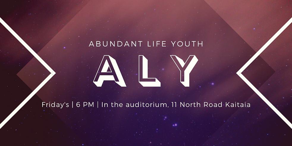Copy of Abundant life church (1).png