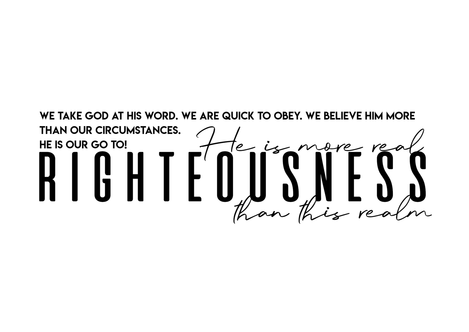 RIGHTEOUSNESS.png