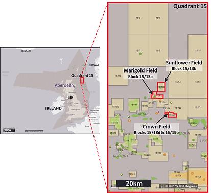 Map1.tif