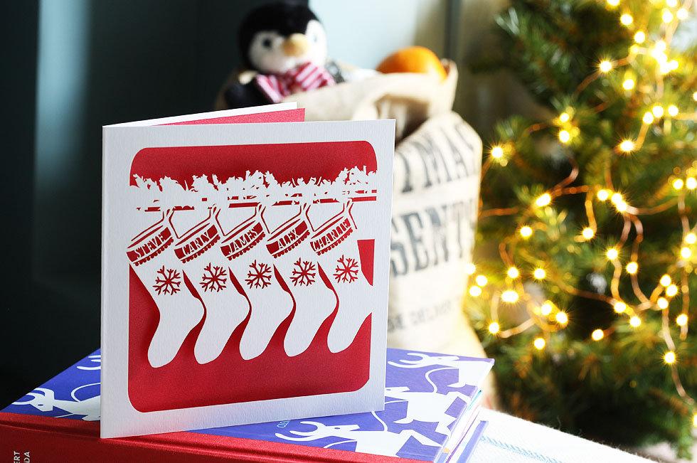 Stockings Red Gallery Image.jpg