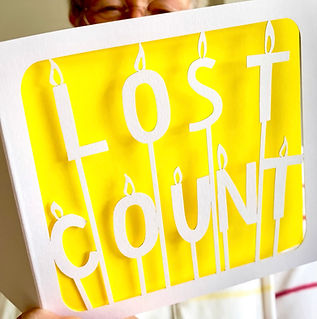 Lost Count more square.jpg