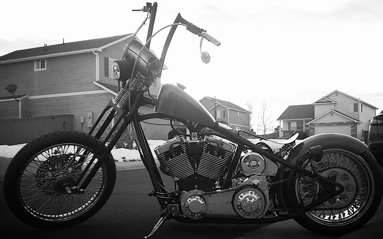 Devils Head Choppers - Big Red1_edited