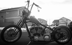 Devils Head Choppers - Big Red1_edited